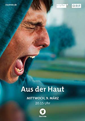 Aus der Haut 2016 with English Subtitles 2