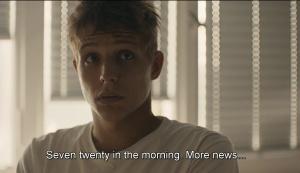 Aus der Haut 2016 with English Subtitles 5