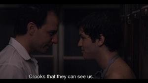 Ausente 2011 with English Subtitles 10