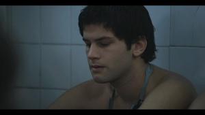 Ausente 2011 with English Subtitles 3