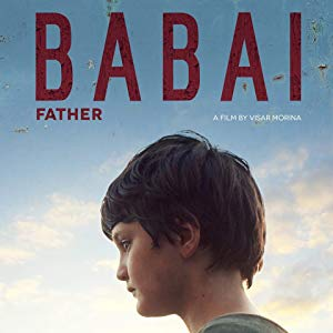 Babai 2015 with English Subtitles 2
