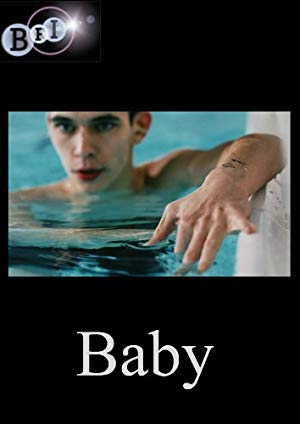 Baby 2000 2