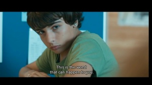 Baby(a)lone 2015 with English Subtitles 6