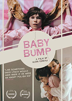 Baby Bump 2015 with English Subtitles 2