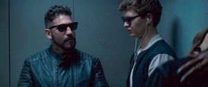 Baby Driver 2017 5