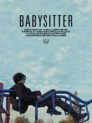Babysitter 2015 2