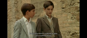 Bad education 2004 with English Subtitles 9