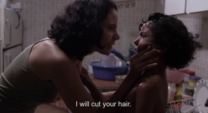 Bad Hair 2013 with English Subtitles 14