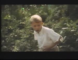 Badehuset 1989 3