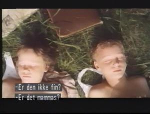 Badehuset 1989 5