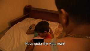Baklava 2007 with English Subtitles 10