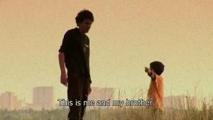 Baklava 2007 with English Subtitles 3