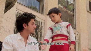 Baklava 2007 with English Subtitles 5
