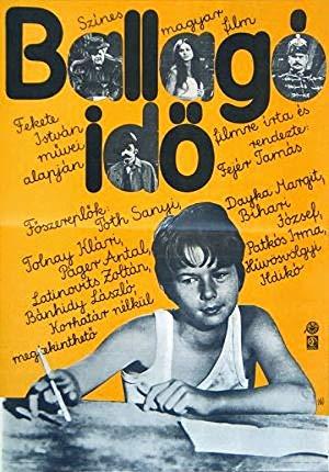 Ballago ido 1976 2
