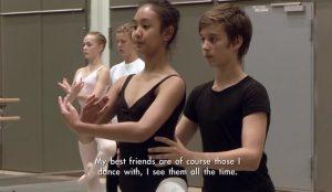 Ballet Boys 2014 1