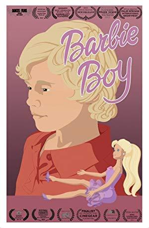 Barbie Boy 2014 2