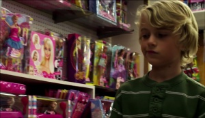 Barbie Boy 2014 5