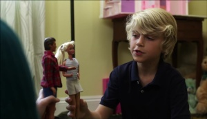 Barbie Boy 2014 6
