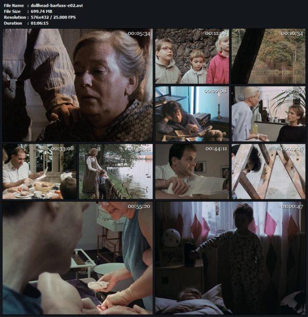 Barfuss ins Bett 1988 17