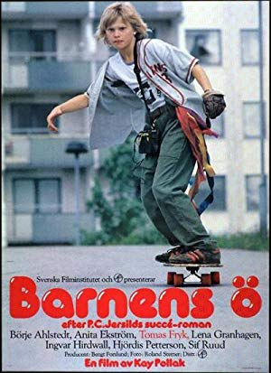 Barnens O 1980 with English Subtitles 2