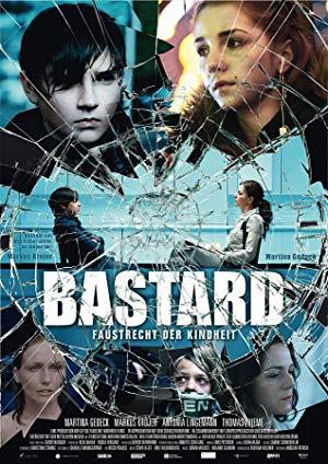 Bastard 2011 with English Subtitles 2