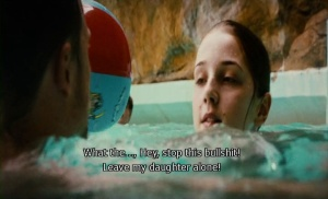 Bastard 2011 with English Subtitles 4