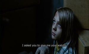Bastard 2011 with English Subtitles 9