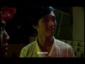 Bathhouse 2005 with English Subtitles 4