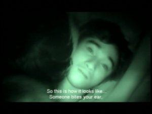 Bathhouse 2005 with English Subtitles 6