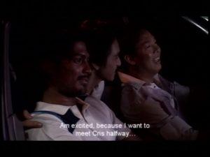 Bathhouse 2005 with English Subtitles 8