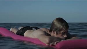 Beach Boy 2011 5