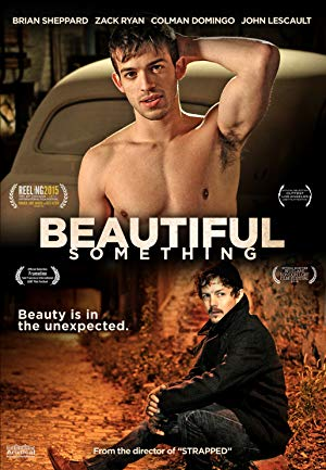 Beautiful Something 2015 1