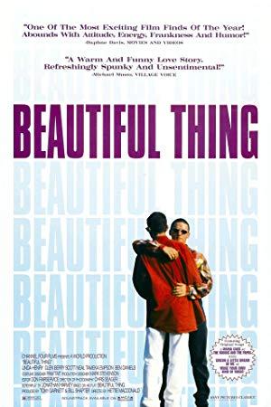 Beautiful Thing 1996 2