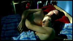 Beautiful Thing 1996 3