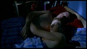 Beautiful Thing 1996 9