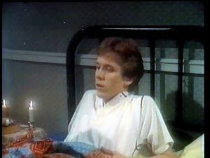 Bedtime Tales 1985 1
