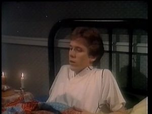 Bedtime Tales 1985 4