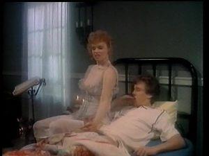 Bedtime Tales 1985 5
