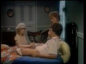 Bedtime Tales 1985 6