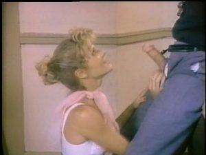 Bedtime Tales 1985 8