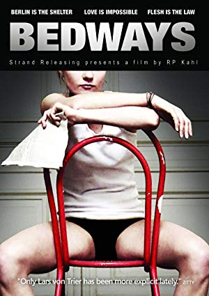 Bedways 2010 2