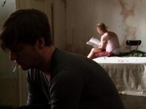 Bedways 2010 6