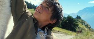 Belle et Sébastien, l'aventure continue 2015 with English Subtitles 3