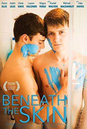 Beneath the Skin 2015 2