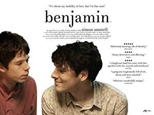 Benjamin 2018 2