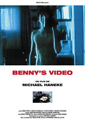 Benny's Video 1992 with English Subtitles 2