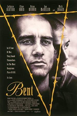 Bent 1997 2