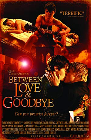 Between Love & Goodbye 2008 2