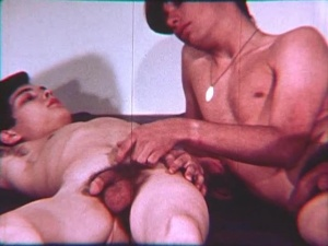 Billy Boy 1970 12
