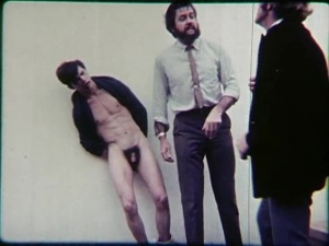 Billy Boy 1970 3